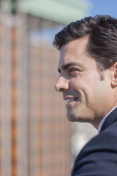 El-abogado-lider-Juango-Ospina-web