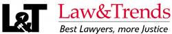 LAW-AND-TRENDS