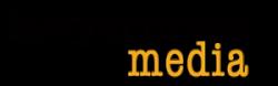 LP_media