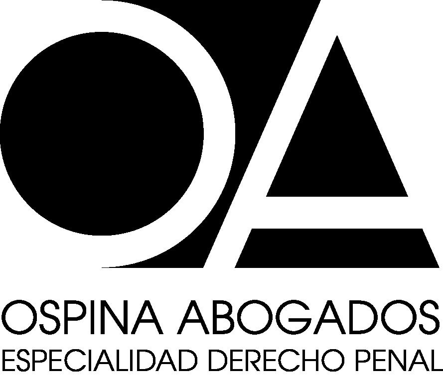Ospina Abogados
