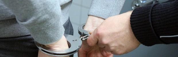 Sentencia del Día: extradición