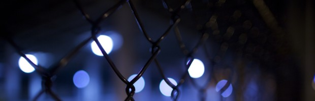 Informe penal Derecho penitenciario