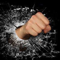 delito de daños derecho penal