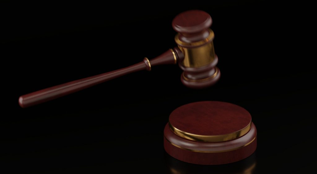 procedimiento procesal penal