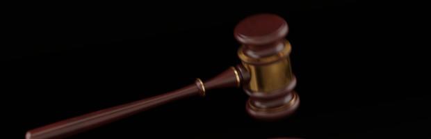 ¿Qué es el procedimiento procesal penal?