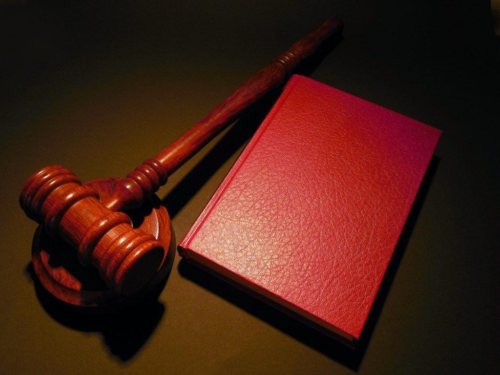 penal juicio oral