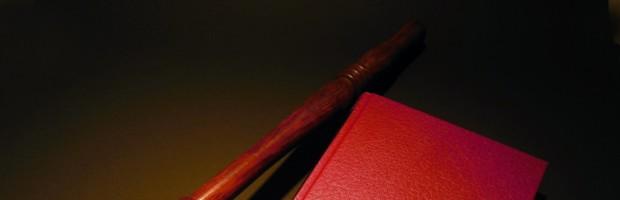 Informe penal juicio oral
