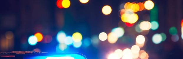 La Audiencia Provincial tumba una sentencia de instancia de alcoholemia por la contradicción entre testimonios de distintos policías