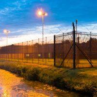 prision provisional