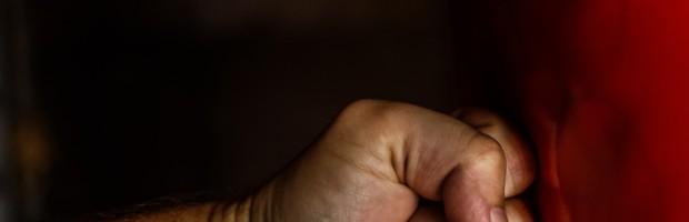 Informe jurídico sobre atentando y desobediencia