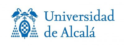 UniversidadAlcala