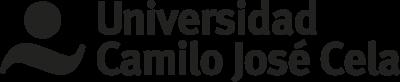 UniversidadCamiloJoseCela