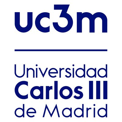 UniversidadCarlosIII