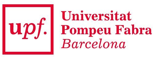 UniversidadPompeuFabra