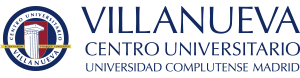 UniversidadVillanueva