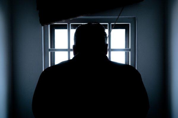 Derecho penitenciario prisión