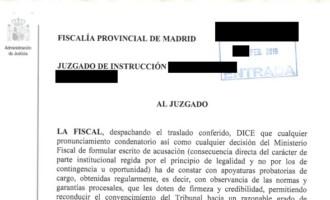 Ospina Abogados consiguen el archivo de una denuncia a un fotógrafo acusado de un delito contra la intimidad.