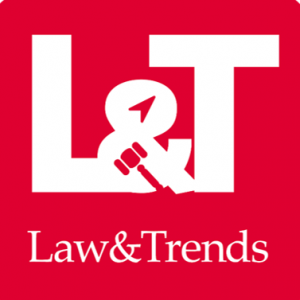 Law&Trends