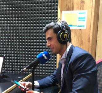 Ospina Abogados en el Barómetro como Experto Penalista