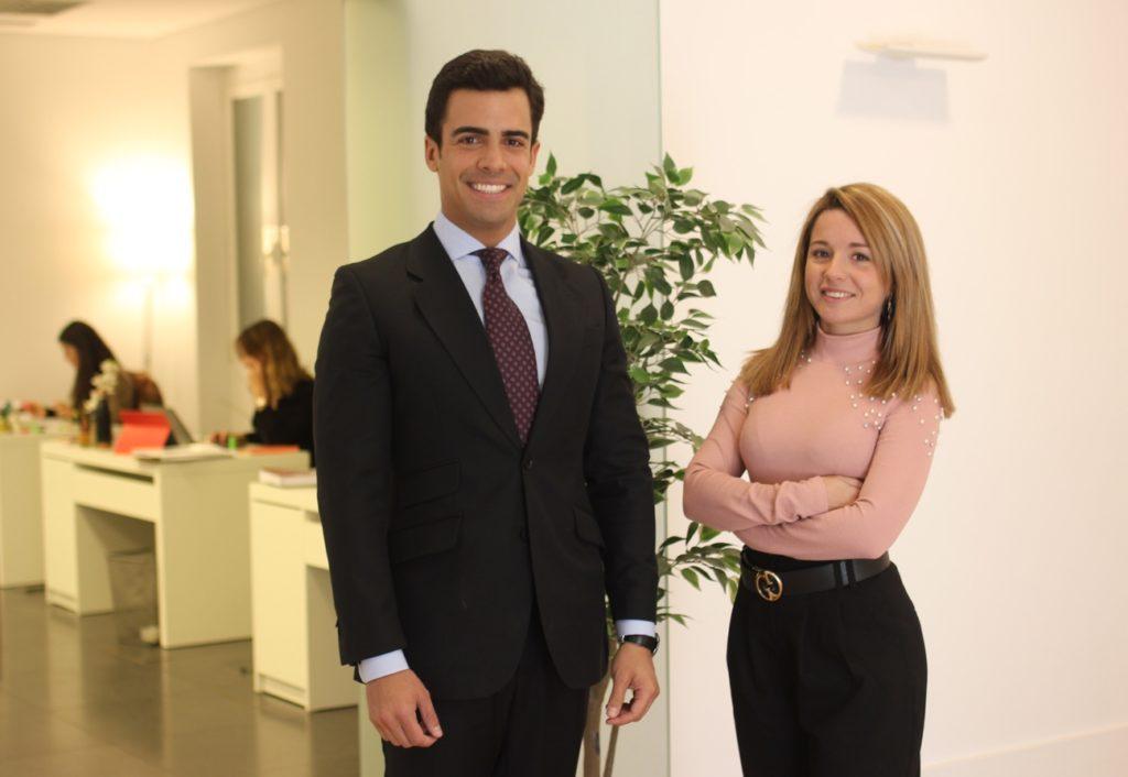 ospina-abogados-buenas-practicas