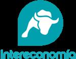 Intereconomia-tv-e1543431002368-150x117