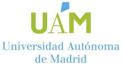 UAM-e1543431174627