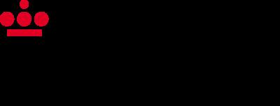 URJC-e1543431091379
