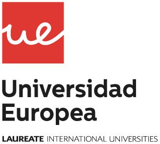 UniversidadEuropea