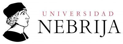 UniversidadNebrija-e1543431121841