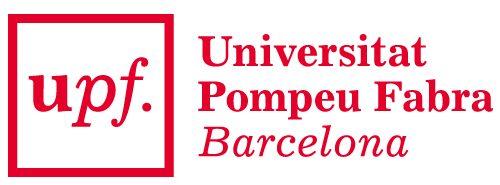 UniversidadPompeuFabra-e1543431104692